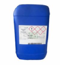 湖北武汉生产现货硫醚沙星