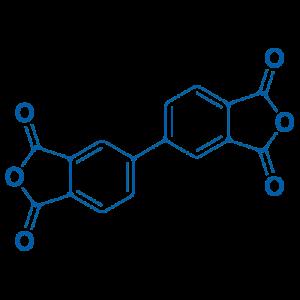 3,3',4,4'-联苯四羧酸二酐