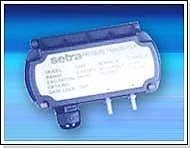 C268西特SETRA微差壓傳感器Model 268