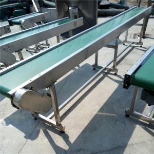 不锈钢PVC3