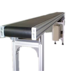 铝型材皮带机3 - 副本