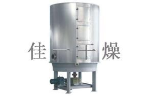 盘式干燥机