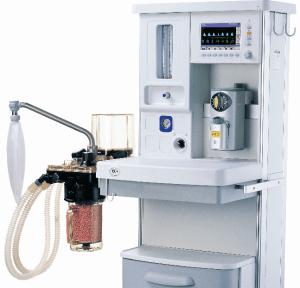 麻醉机厂家直销迈瑞麻醉机WATO EX-30多少钱一台