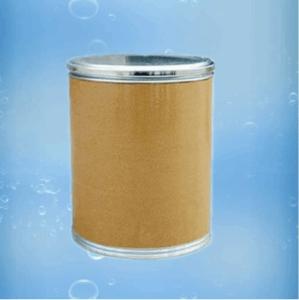 DMHA/1,5-二甲基己胺原料现货