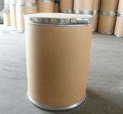 321-30-2腺嘌呤硫酸盐