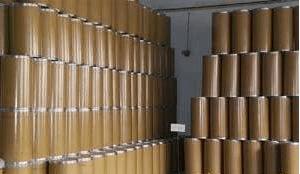 厂家咖啡酸原料药货源找不到就找东康源
