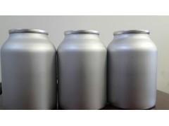 白桦脂醇原料药厂家专业研发生产和销售