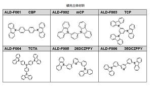 实验室用:17096-07-0 甲基丙烯酰氧丙基三(三甲基硅氧烷基)硅烷10kg