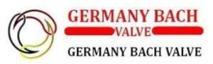 進口過濾器(德國進口品質)