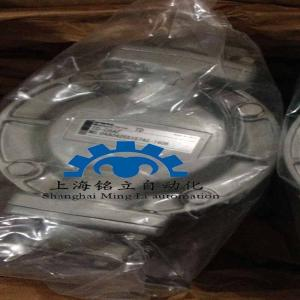 TAIYO真空泵 TAIYO隔膜泵 日本太陽鐵工真空泵 隔膜泵等泵產品