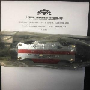 TOYOOKI日本豐興多種類型電磁閥產品可選