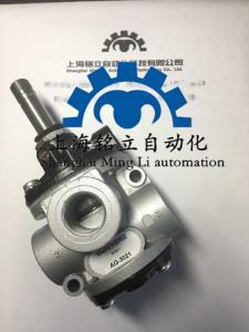 意大利UNIVER电磁阀 气缸 导轨类产品可供选择