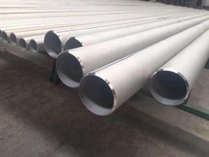 316不锈钢管,316L不锈钢无缝管