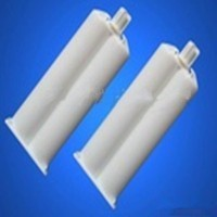 耐高温金属焊接AB胶109AB