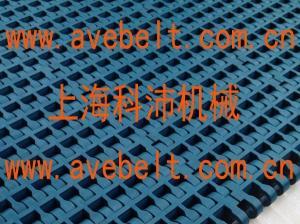 500塑料网带