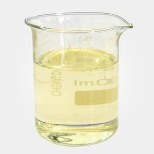 2-氟硝基苯 CAS#1493-27-2  醫藥級 99%企標 濟南供應