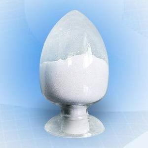 对硝基甲苯邻磺酸CAS#121-03-9  长沙供应