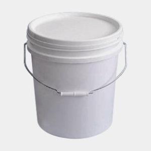 聚苯胺 CAS:5612-44-2 湖南发货 大量库存 质量非常好