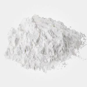 聚磷酸三聚氰胺 20208-95-1 工業級 現貨供應
