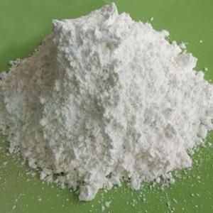 溴化锌 7699-45-8 工业级98% 现货供应