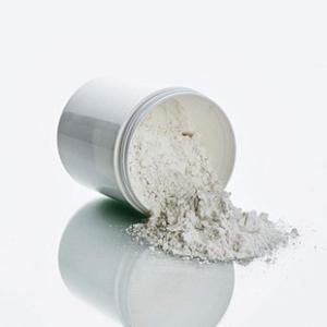 硫代二乙酸 CAS:123-93-3 山东泰安仓库 当天发货 提供样品