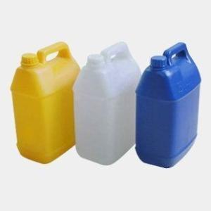 水性醇酸面漆 涂料级99% 现货供应