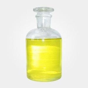 吐温65   9005-71-4  南箭  99%  食品级  品质保证  量大从优