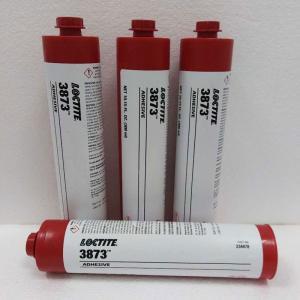 汉高 Macrocast CR6127 灌封涂层胶,阻燃胶