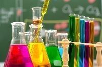 1,3-双(二苯基膦丙烷)二氯化镍 CAS:15629-92-2