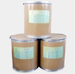 反式-4-丙基环己基苯酚(81936-33-6) 产品图片