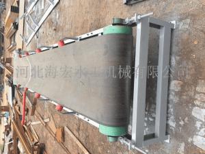河北海宏供应螺旋输送机品质保证
