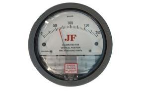 專業生產涂布機專用差壓表