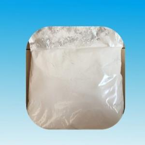热敏染料;墨绿黑染料;59129-79-2 产品图片