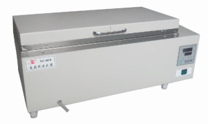 DK-450A电热恒温水槽,上海培因恒温水槽