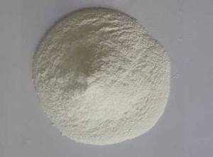 牛骨/牛皮胶原蛋白厂家 牛骨胶原蛋白肽价格