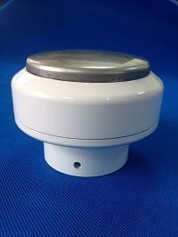 壓電雨量傳感器