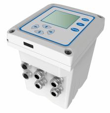 污泥浓度在线测量仪/污泥浓度在线检测仪-博取仪器