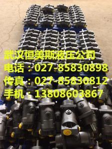山西PVC-D2-25A-12,PVC-D2-25A-10铝厂专用放大器