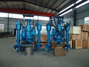 泥漿泵,液壓排淤泵,專業訂制的拷貝
