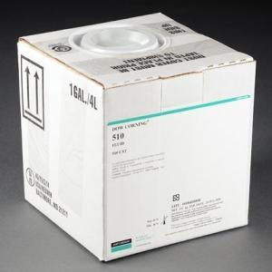 Dow Corning 704 diffusion pump fluid