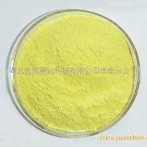 饲料添加剂二氢吡啶国标CAS1149-23-1