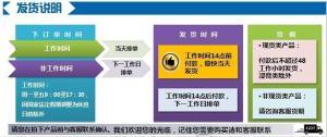 丁二酸(琥珀酸) 99.5% 原料 110-15-6 产品图片