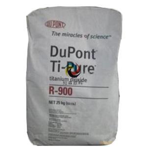 R型二氧化钛  杜邦R900进口钛  涂料油漆用二氧化钛产品图片