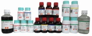 三乙酰氧基硼氢化钠分析纯