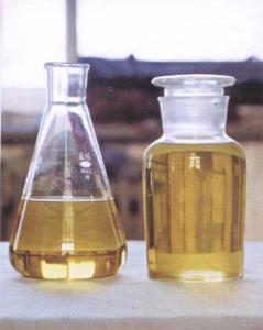 邻甲苯胺 产品图片