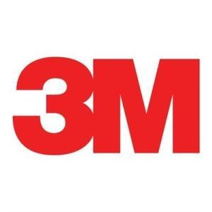 3M 5498 PTFE Tape