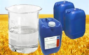 月桂醇聚醚磷酸钾生产厂家
