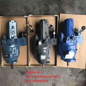 R900500226 DR10DP24X/150YM