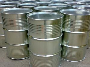 山東DMF二甲基甲酰胺銷售企業
