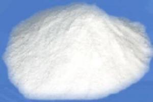 供应3-O-乙酰基-1,2:5,6-二-O-异丙基-Α-D-呋喃(型)葡萄糖cas16713-80-7,纯度99% 产品图片